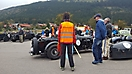 Jochpass Memorial 07.-08.10.2016_170