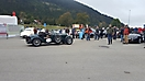 Jochpass Memorial 07.-08.10.2016_205
