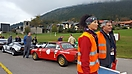 Jochpass Memorial 07.-08.10.2016_45