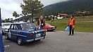 Jochpass Memorial 07.-08.10.2016_95